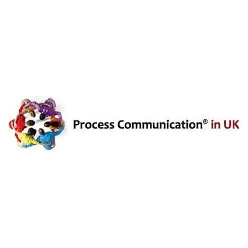 Process Communication UK Ltd