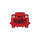 Bild zu Bausanierungen MyBobby in Eiselfing