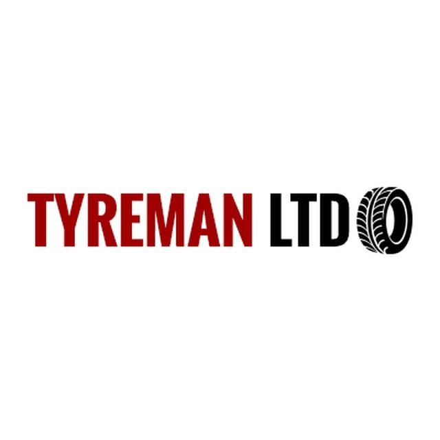 Tyreman Ltd - Warwick, Warwickshire CV34 4LR - 01926 407441 | ShowMeLocal.com