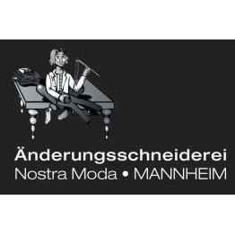 Nostra Moda - Änderungsschneiderei