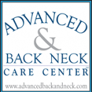 Advanced Back and Neck Care Center, LLC - Groton, CT - Chiropractors