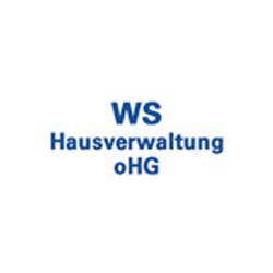 Bild zu WS Hausverwaltung oHG Werner in Pfedelbach