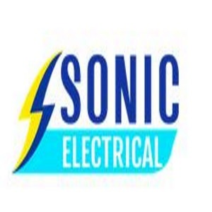 Sonic Electrical