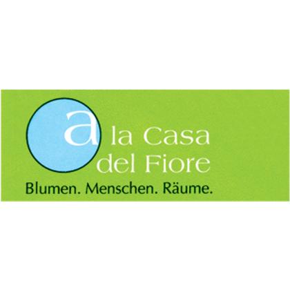 Bild zu A La Casa Del Fiore Floristmeister Latz Hoffmann E.k. in Düsseldorf
