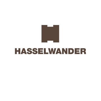 Bild zu Thomas Hasselwander GmbH in Stuttgart