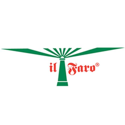 Restaurant il Faro Wallisellen