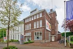 Barten Tiemessen NVM Makelaars BV