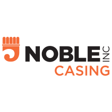 Noble Casing Inc - Williston, ND 58801 - (701)572-1018 | ShowMeLocal.com