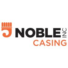 Noble Casing Inc Williston (701)572-1018