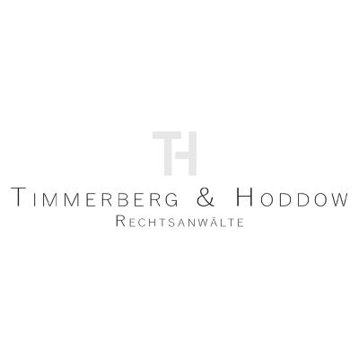 Timmerberg und Hoddow Rechtsanwälte