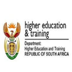 Port Elizabeth College (Iqhayiya Campus)