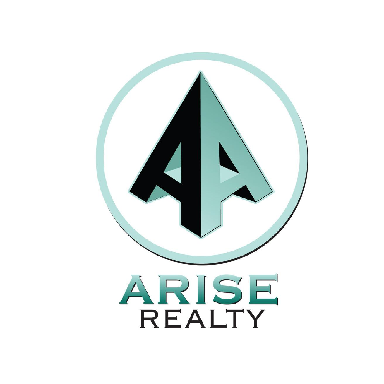 Arise Realty