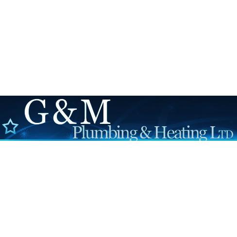 G & M Ltd