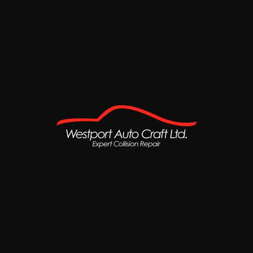 Westport Auto Craft