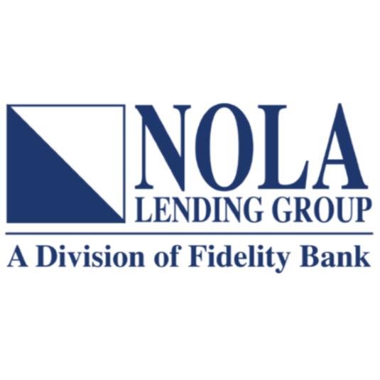 NOLA Lending Group, Stacey Lee