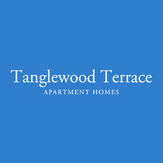 Tanglewood Terrace Apartment Homes