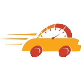 Apple Cabs logo