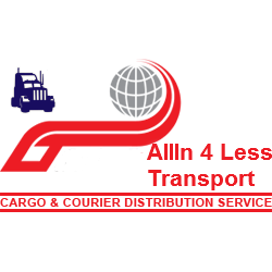 All in 4 Less Transport