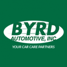 Byrd Automotive, Inc. - The Woodlands, TX - Auto Body Repair & Painting