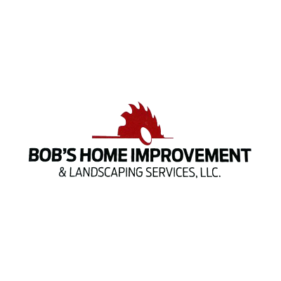 Bobs Home Improvement & Landscaping Services LLC