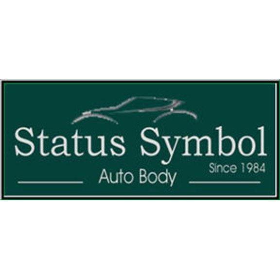 Status Symbol Auto Body Colorado Springs Colorado Co