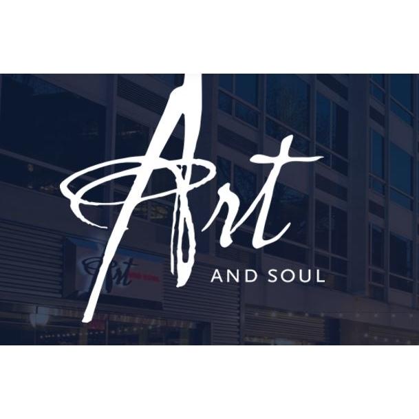 Art and Soul - Washington, DC - Restaurants