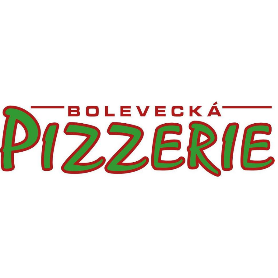 Bolevecká pizzerie