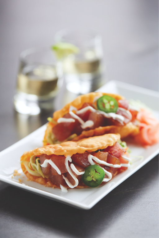 Nov 06, · Bonefish Grill, Orlando: See unbiased reviews of Bonefish Grill, rated of 5 on TripAdvisor and ranked # of 3, restaurants in Orlando. Holiday Hours. Starters & Sharing. Bang Bang Shrimp® ^ crispy shrimp, tossed in our signature creamy, spicy sauce/5().