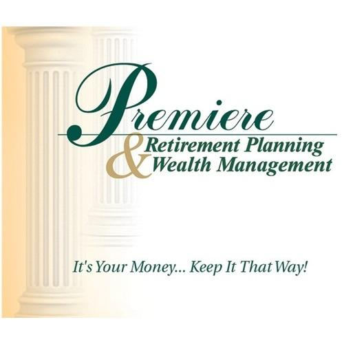 Premiere Retirement Planning & Wealth Management