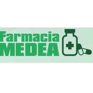 FARMACIA MEDEA