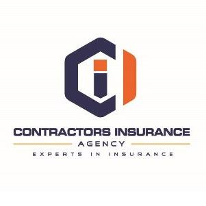 Contractors Insurance Agency