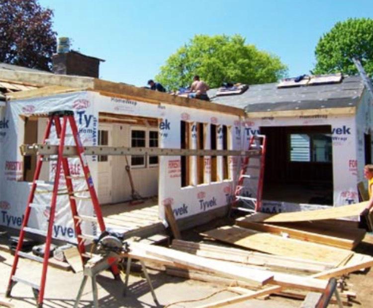 Pivotal Construction LLC