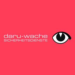 DARU-WACHE AG - Basel