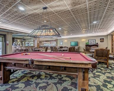 Revera Inglewood Retirement Residence