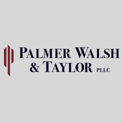 Palmer | George PLLC - Coeur D Alene, ID - Attorneys