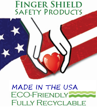 Finger Shield Safety Products, LLC