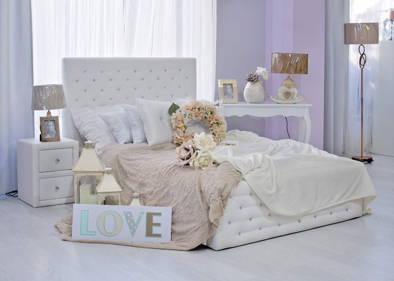 BED Lux Mateusz i Gracjan Pikul S.C.
