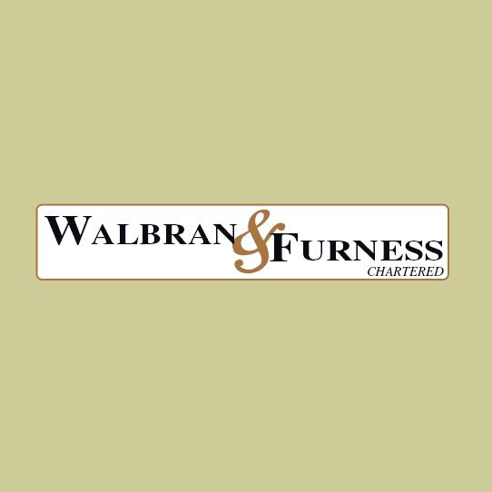 Walbran & Furness Law firm
