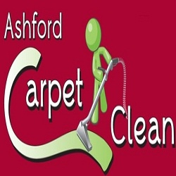 Ashford Carpet Clean