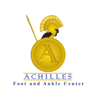 ACHILLES Foot and Ankle Center - Gainesville, VA 20155 - (703)858-3211 | ShowMeLocal.com