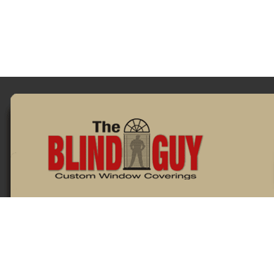 Blind Date one of the most popular syndicated dating shows on TV is a show in which a guy and a girl hook up and go around town to see if they are right for each other
