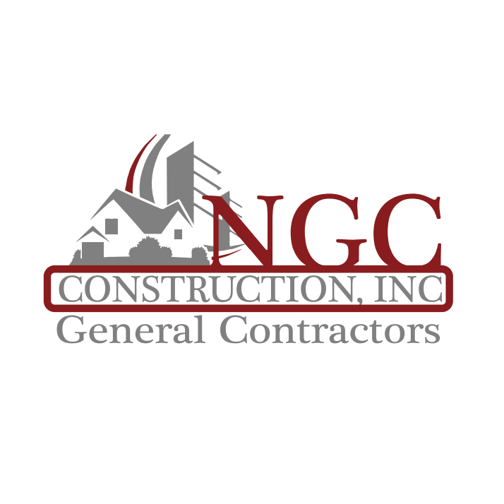 North Georgia Classic Construction Inc