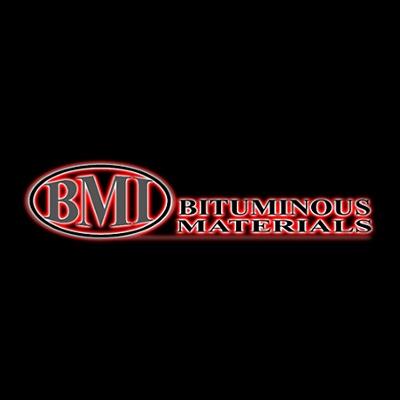 Bituminous Materials - Faribault, MN - General Contractors