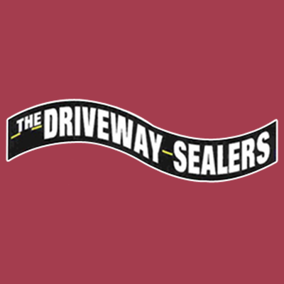 The Driveway Sealers - Butler - Butler, PA - General Contractors
