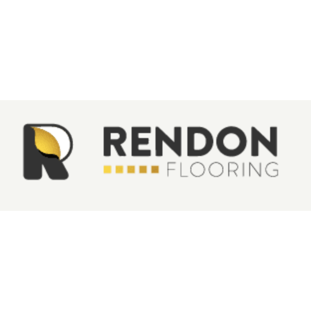 Rendon Flooring