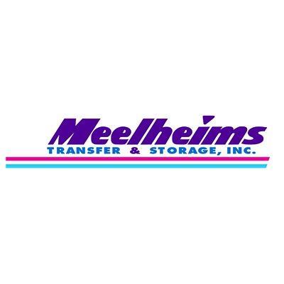 Meelheim's Transfer & Storage