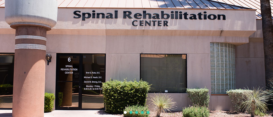 Spinal Rehabilitation Center In Las Vegas, Nv 89119. Howard Payne University Video Conference Free. Pioneer Security Systems S Corp In California. Discount Term Life Insurance Quote. Certificate Courses In Project Management. Physician Professional Liability Insurance. International Market Online Nmap For Linux. Usc Game Design Program Web Analytics Tagging. Artificial Insemination Philadelphia