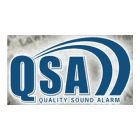 Quality Sound Alarm Ltd