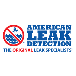 American Leak Detection of Fairfax, Arlington VA & DC