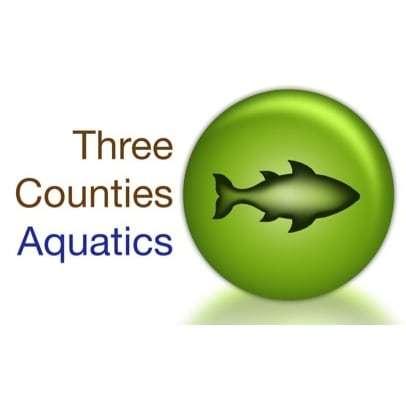 Three Counties Aquatics - Gloucester, Worcestershire GL19 4PE - 07738 740695   ShowMeLocal.com